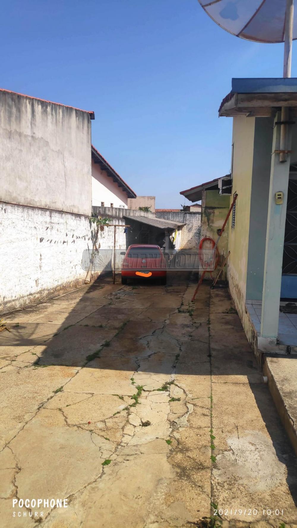 Comprar Casa / em Bairros em Sorocaba R$ 400.000,00 - Foto 14