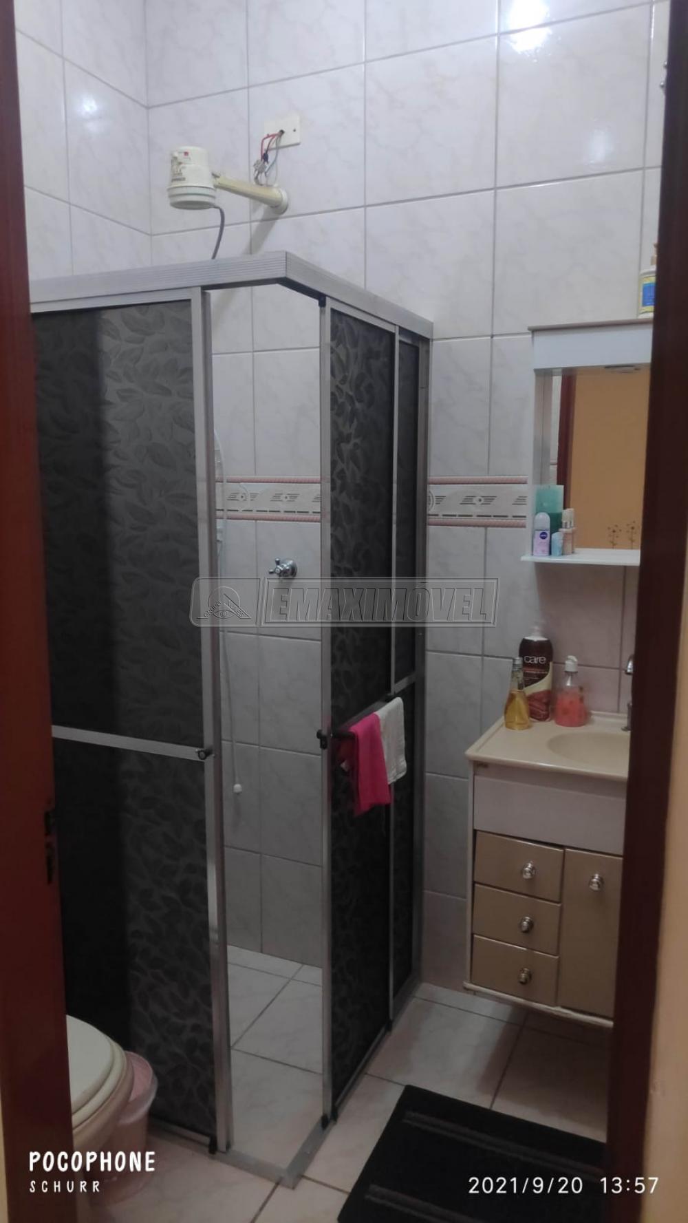 Comprar Casa / em Bairros em Sorocaba R$ 380.000,00 - Foto 9