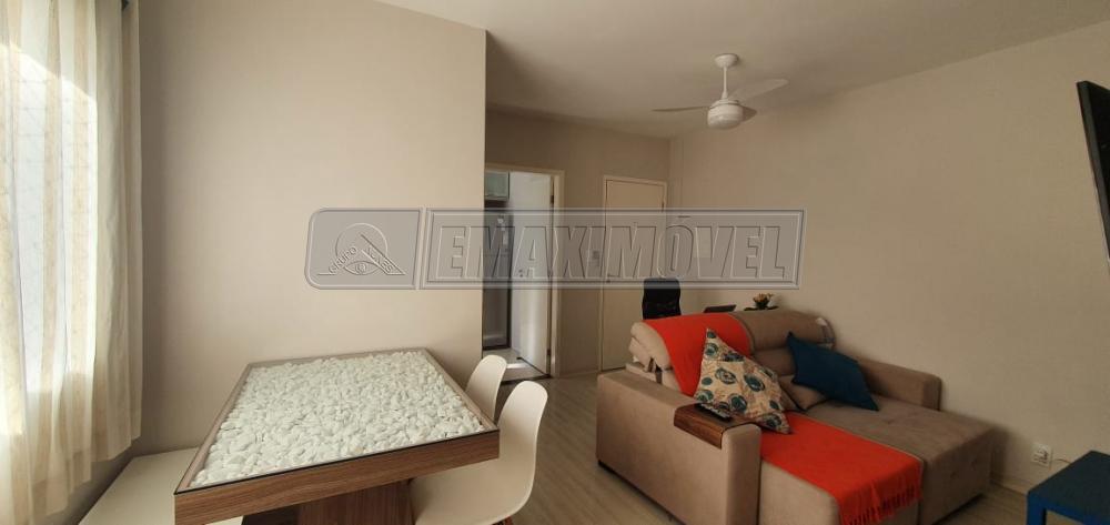 Comprar Apartamento / Padrão em Sorocaba R$ 175.000,00 - Foto 2
