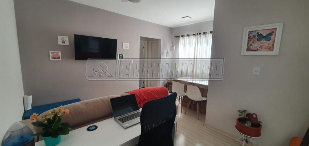 Comprar Apartamento / Padrão em Sorocaba R$ 175.000,00 - Foto 5