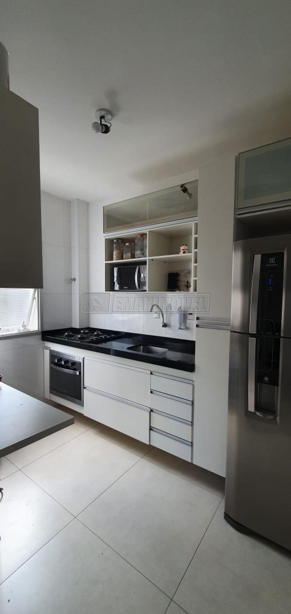Comprar Apartamento / Padrão em Sorocaba R$ 175.000,00 - Foto 7