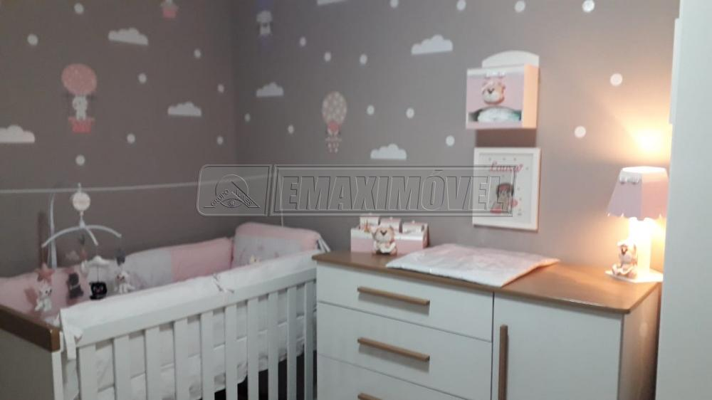 Comprar Apartamento / Padrão em Sorocaba R$ 175.000,00 - Foto 12