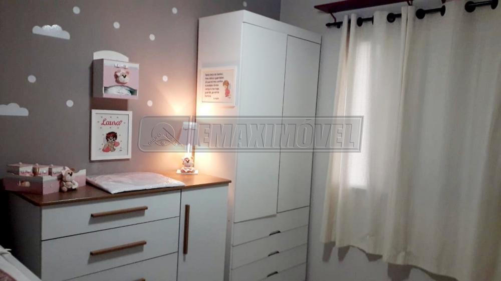 Comprar Apartamento / Padrão em Sorocaba R$ 175.000,00 - Foto 13