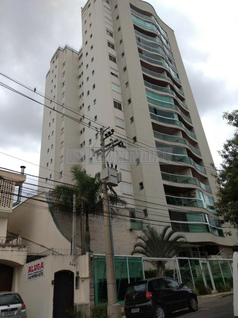 Comprar Apartamento / Triplex em Sorocaba R$ 1.190.000,00 - Foto 1