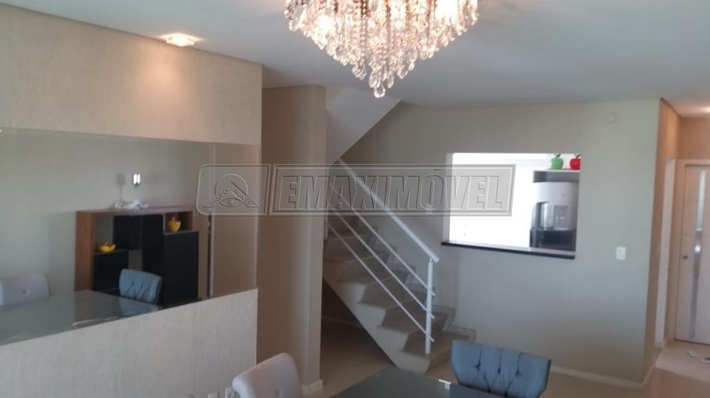 Comprar Apartamento / Triplex em Sorocaba R$ 1.190.000,00 - Foto 6