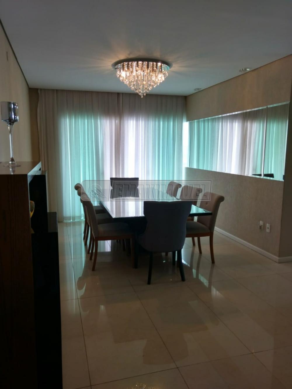 Comprar Apartamento / Triplex em Sorocaba R$ 1.190.000,00 - Foto 8