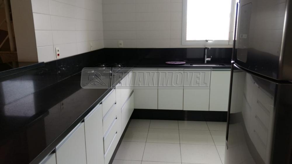 Comprar Apartamento / Triplex em Sorocaba R$ 1.190.000,00 - Foto 11