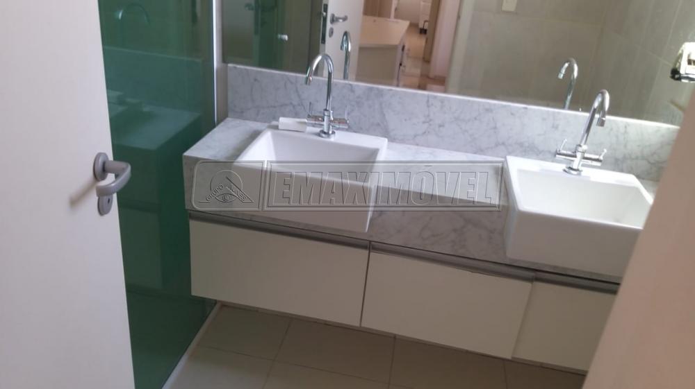 Comprar Apartamento / Triplex em Sorocaba R$ 1.190.000,00 - Foto 16