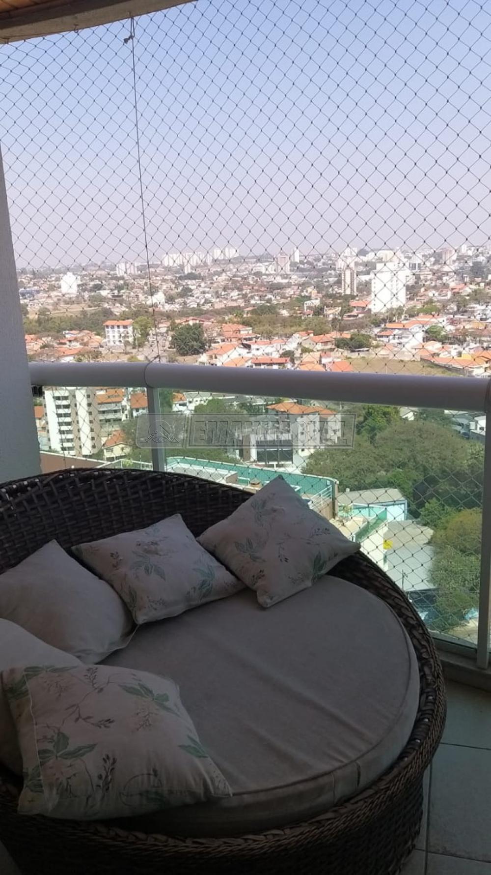 Comprar Apartamento / Triplex em Sorocaba R$ 1.190.000,00 - Foto 17