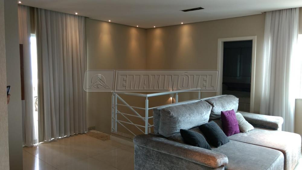Comprar Apartamento / Triplex em Sorocaba R$ 1.190.000,00 - Foto 18