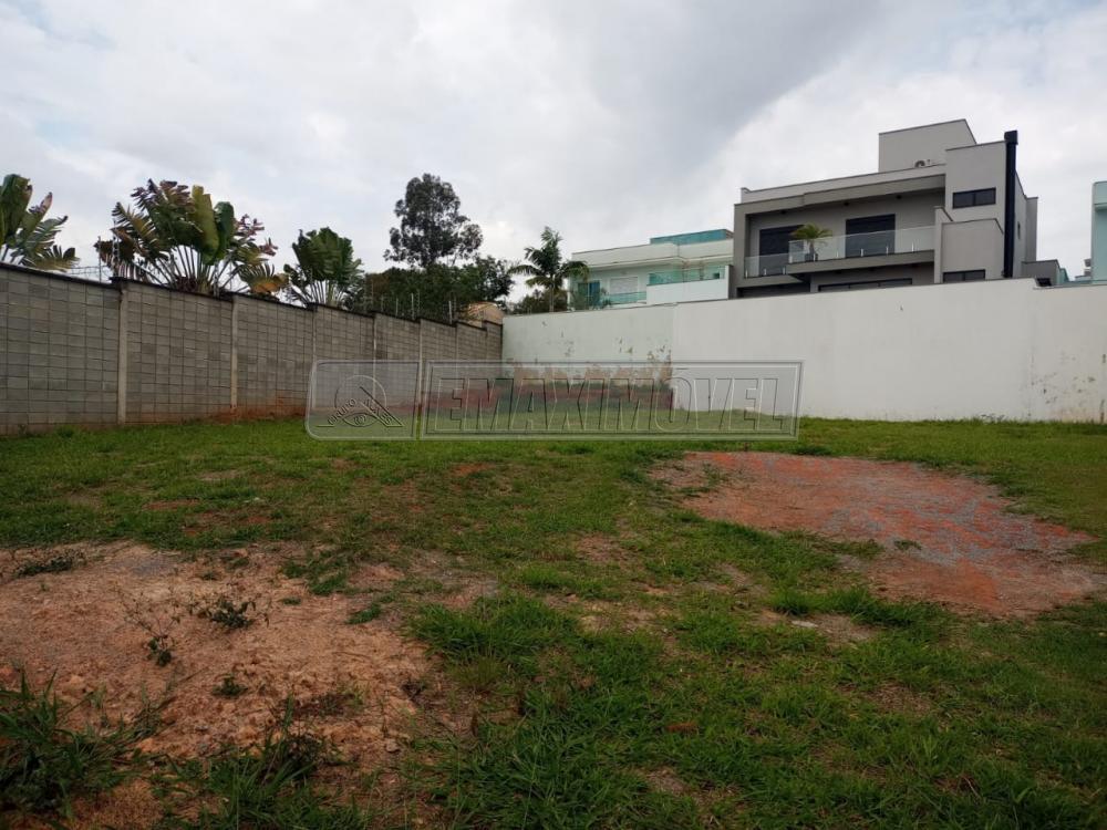 Comprar Terreno / em Condomínios em Sorocaba R$ 585.000,00 - Foto 1