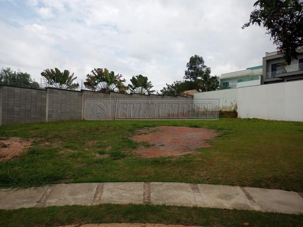 Comprar Terreno / em Condomínios em Sorocaba R$ 585.000,00 - Foto 2