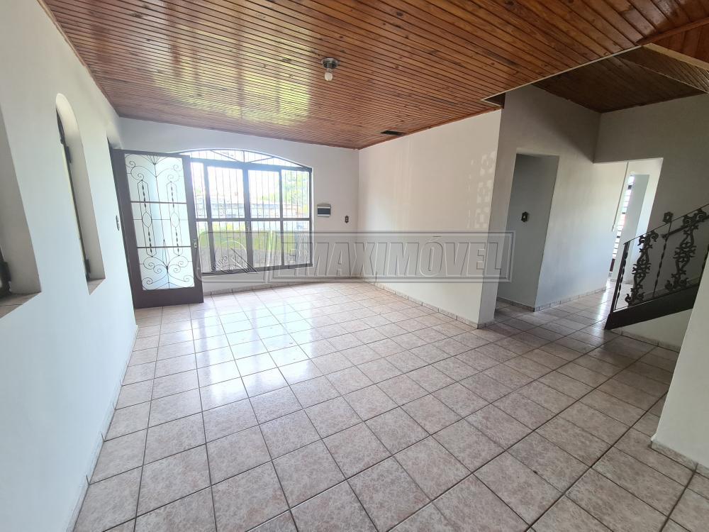 Alugar Casas / em Bairros em Sorocaba R$ 1.400,00 - Foto 5