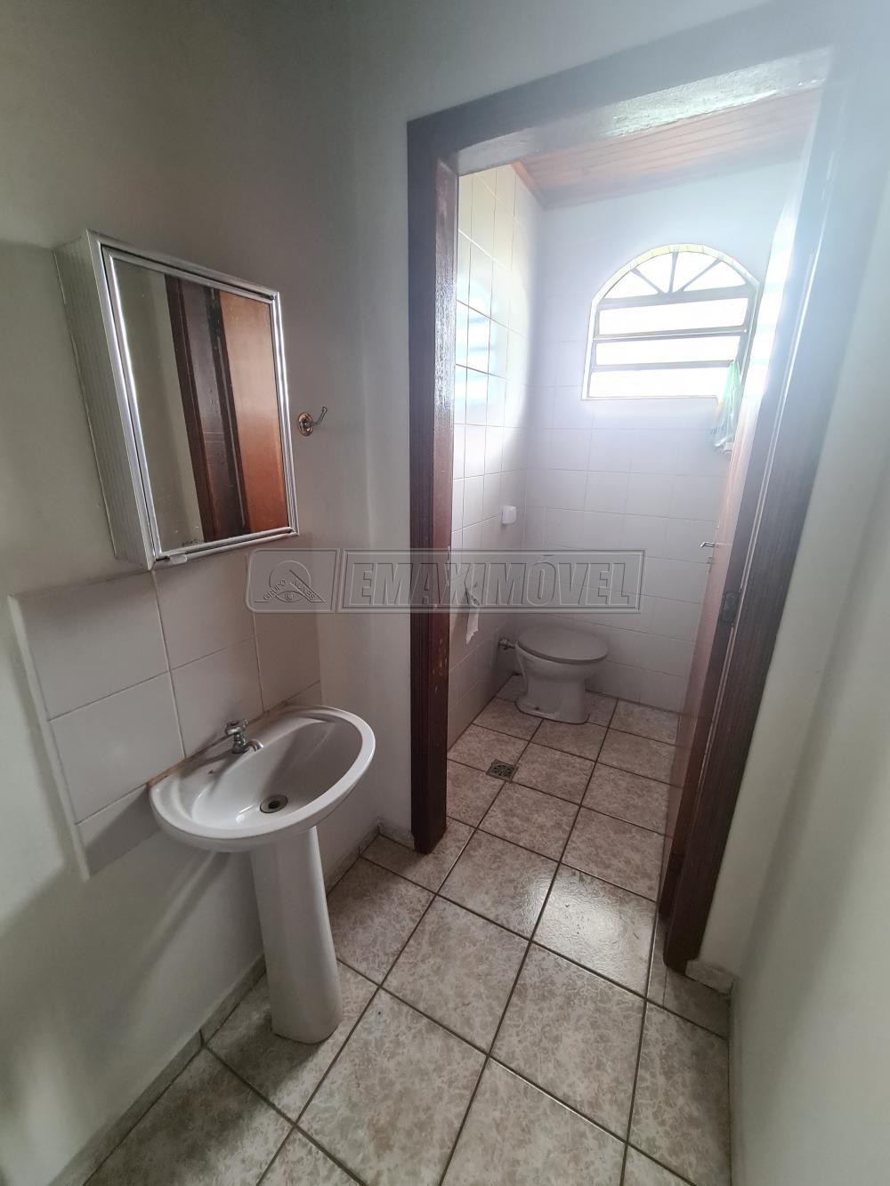 Alugar Casas / em Bairros em Sorocaba R$ 1.400,00 - Foto 6