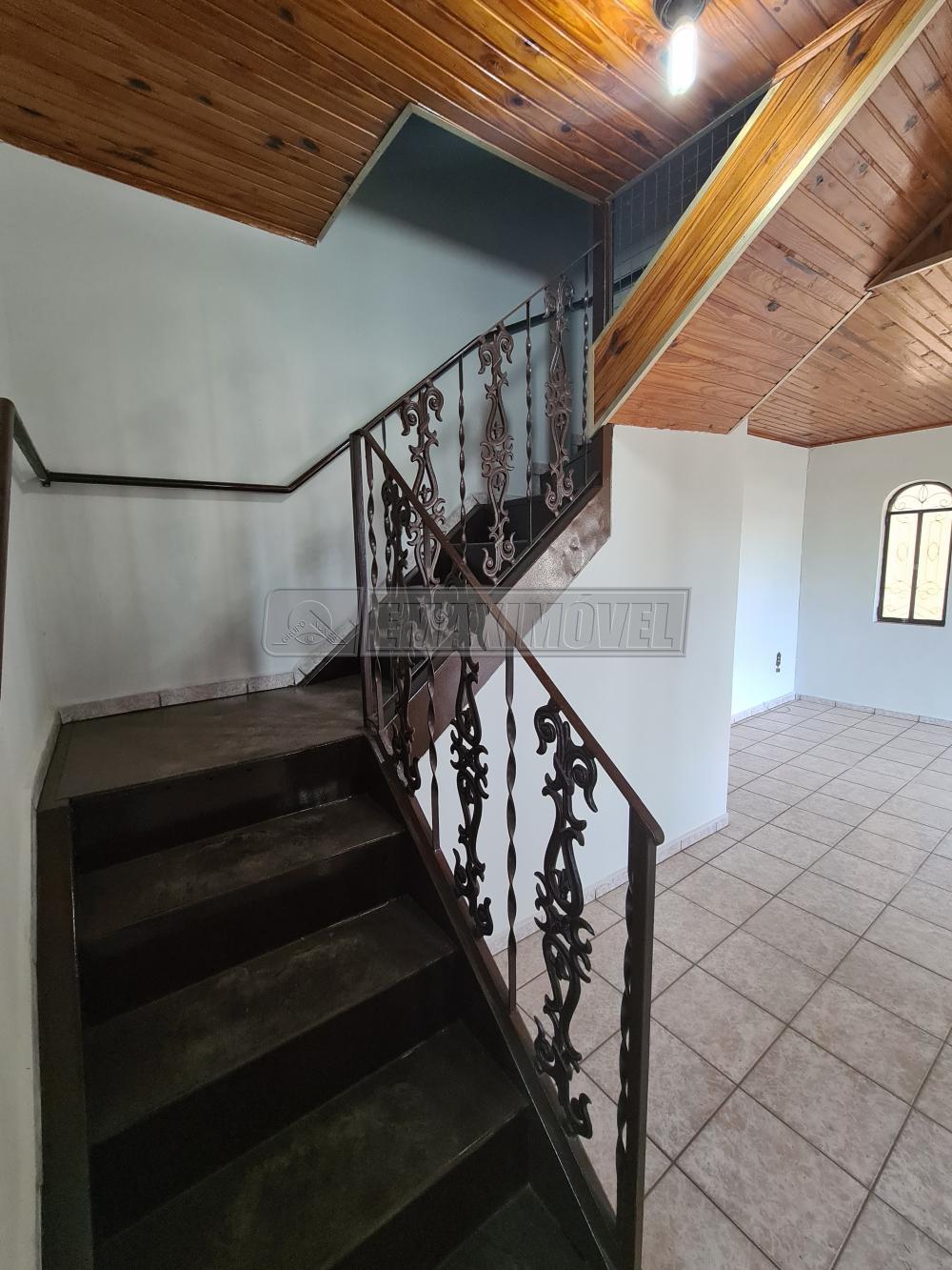 Alugar Casas / em Bairros em Sorocaba R$ 1.400,00 - Foto 12