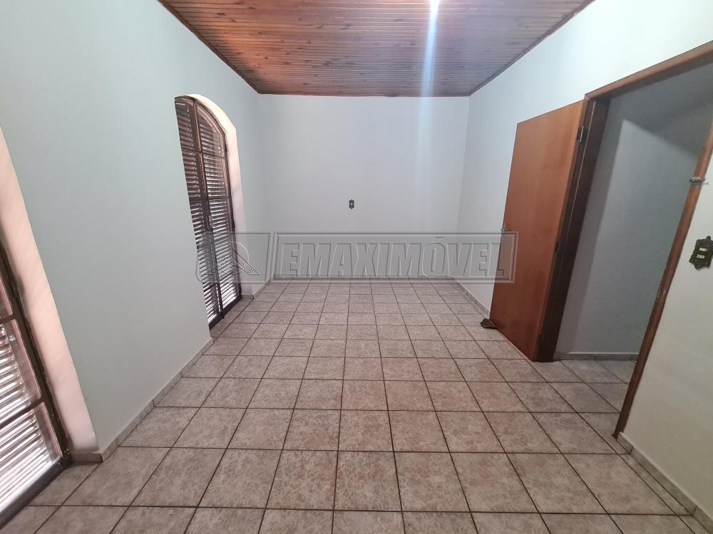 Alugar Casas / em Bairros em Sorocaba R$ 1.400,00 - Foto 14