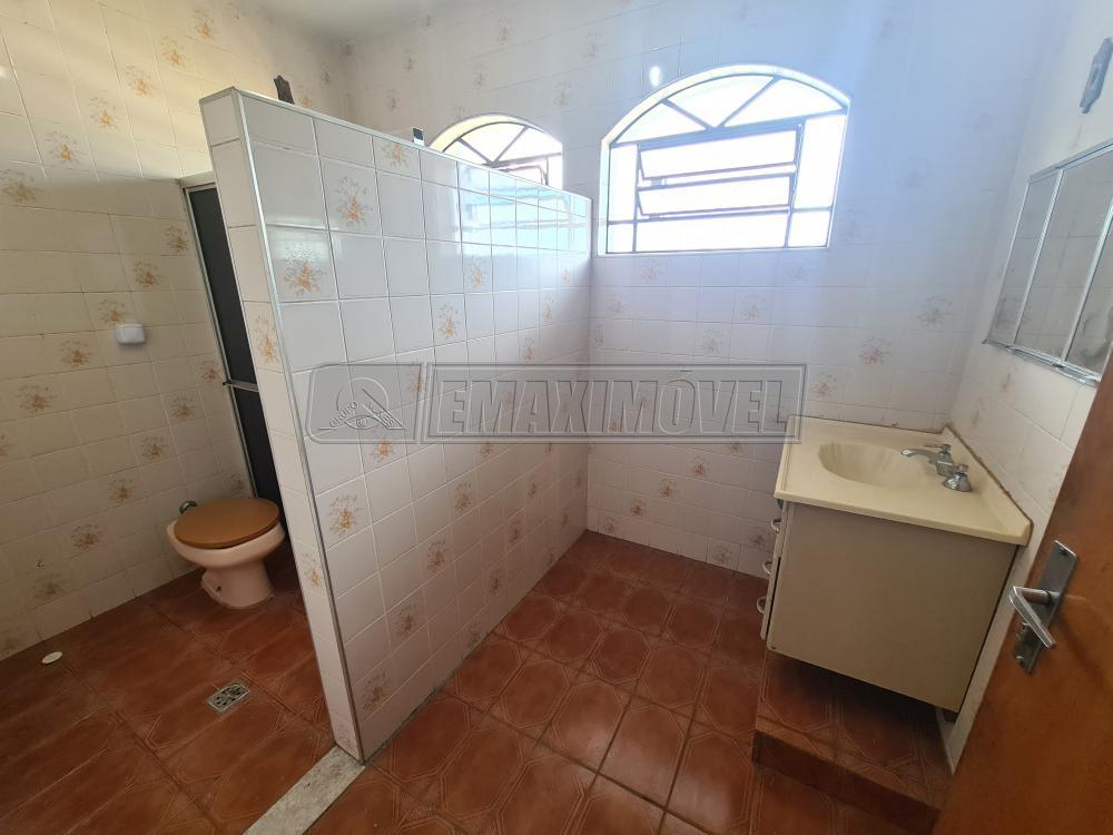 Alugar Casas / em Bairros em Sorocaba R$ 1.400,00 - Foto 15