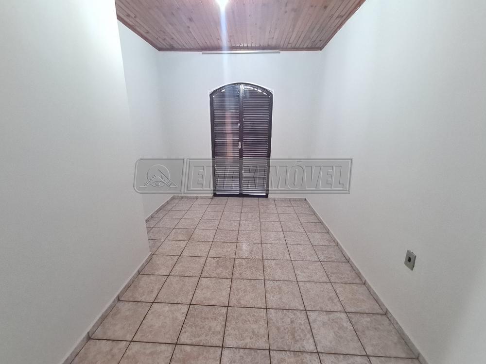 Alugar Casas / em Bairros em Sorocaba R$ 1.400,00 - Foto 17