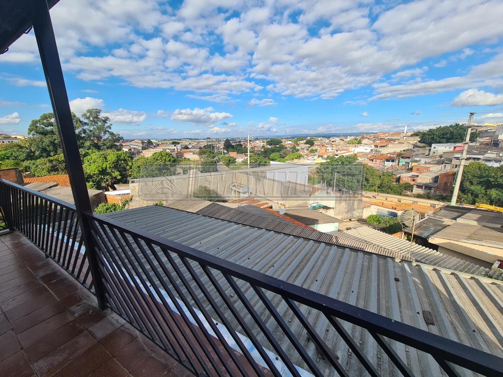 Alugar Casas / em Bairros em Sorocaba R$ 1.400,00 - Foto 19