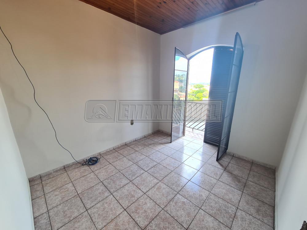 Alugar Casas / em Bairros em Sorocaba R$ 1.400,00 - Foto 20