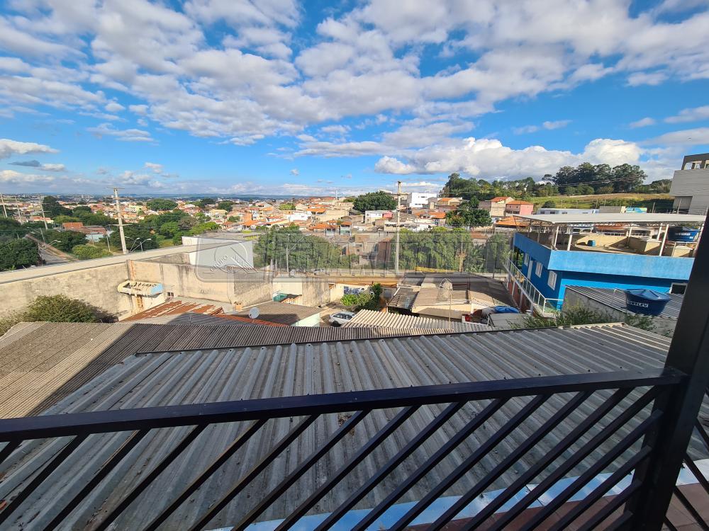 Alugar Casas / em Bairros em Sorocaba R$ 1.400,00 - Foto 22