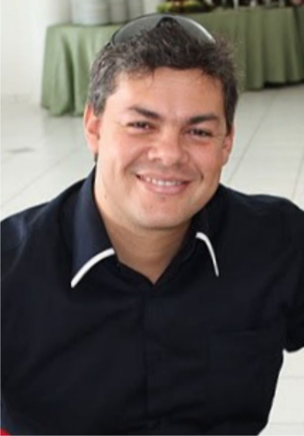 Marcelo Matos