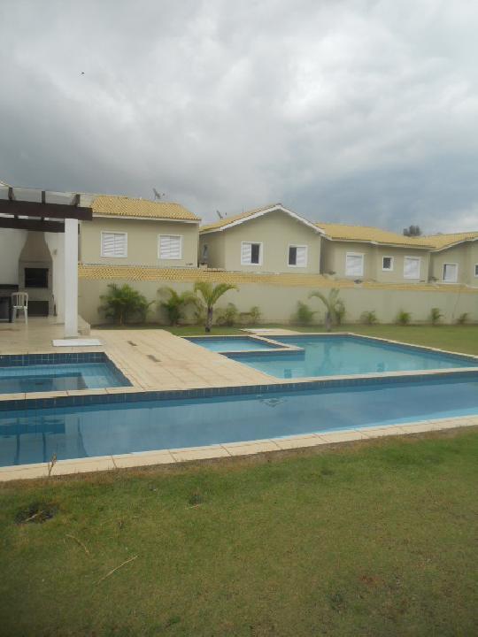 Comprar Casa / em Condomínios em Sorocaba R$ 798.000,00 - Foto 30