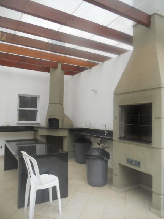 Comprar Casa / em Condomínios em Sorocaba R$ 798.000,00 - Foto 33