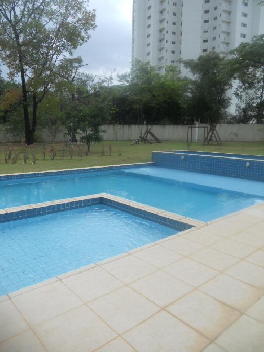 Comprar Casa / em Condomínios em Sorocaba R$ 798.000,00 - Foto 31