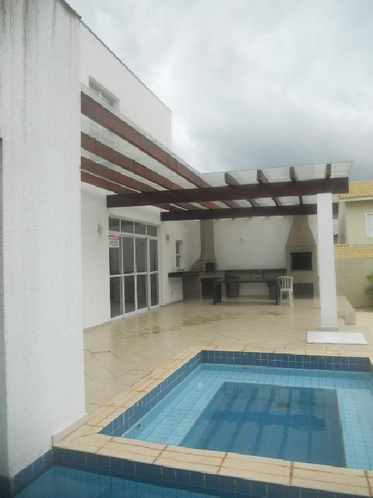 Comprar Casa / em Condomínios em Sorocaba R$ 798.000,00 - Foto 34