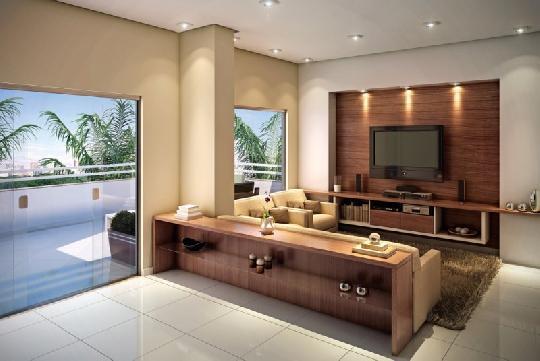 Comprar Apartamentos / Apto Padrão em Sorocaba apenas R$ 850.000,00 - Foto 31