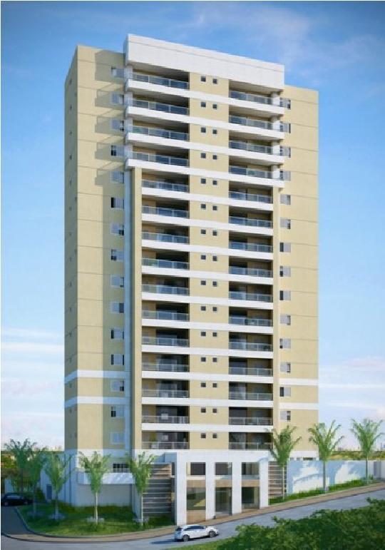 Comprar Apartamentos / Apto Padrão em Sorocaba apenas R$ 850.000,00 - Foto 30