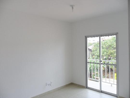 Alugar Apartamentos / Apto Padrão em Sorocaba apenas R$ 850,00 - Foto 29