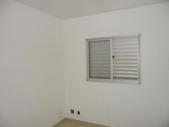 Alugar Apartamentos / Apto Padrão em Sorocaba apenas R$ 850,00 - Foto 25