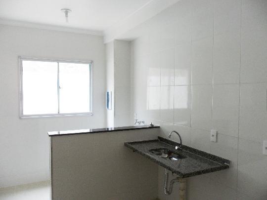 Alugar Apartamentos / Apto Padrão em Sorocaba apenas R$ 850,00 - Foto 23