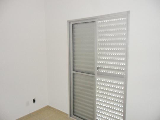 Alugar Apartamentos / Apto Padrão em Sorocaba apenas R$ 850,00 - Foto 31