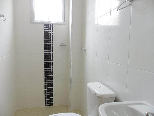 Alugar Apartamentos / Apto Padrão em Sorocaba apenas R$ 850,00 - Foto 27