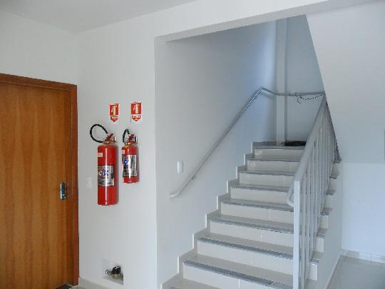 Alugar Apartamentos / Apto Padrão em Sorocaba apenas R$ 850,00 - Foto 22