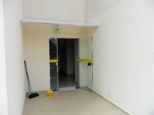 Alugar Apartamentos / Apto Padrão em Sorocaba apenas R$ 850,00 - Foto 32