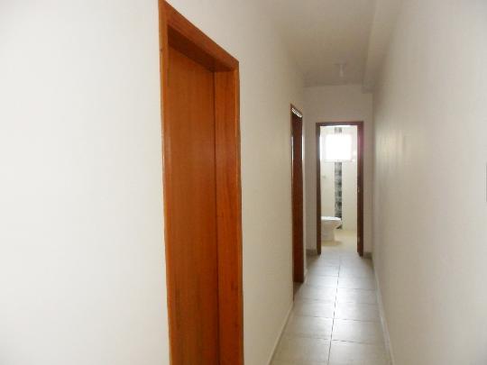 Alugar Apartamentos / Apto Padrão em Sorocaba apenas R$ 850,00 - Foto 30