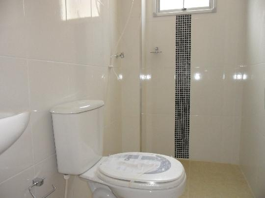 Alugar Apartamentos / Apto Padrão em Sorocaba apenas R$ 850,00 - Foto 24