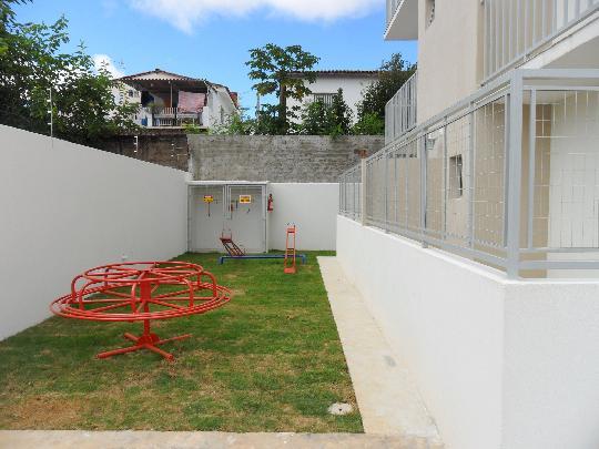 Alugar Apartamentos / Apto Padrão em Sorocaba apenas R$ 850,00 - Foto 33