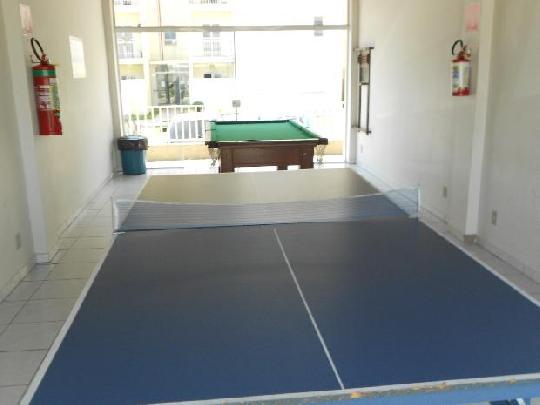 Alugar Apartamentos / Apto Padrão em Sorocaba apenas R$ 550,00 - Foto 30