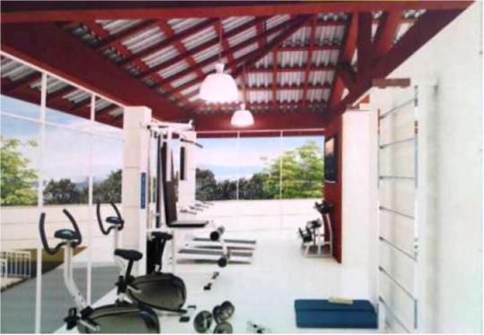 Alugar Apartamentos / Apto Padrão em Sorocaba apenas R$ 550,00 - Foto 23