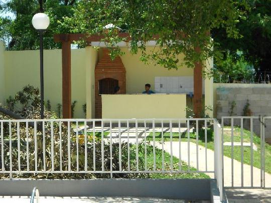 Alugar Apartamentos / Apto Padrão em Sorocaba apenas R$ 550,00 - Foto 26