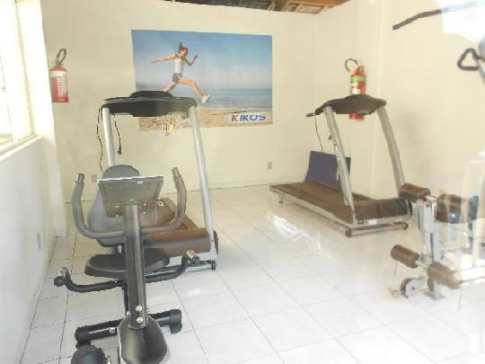 Alugar Apartamentos / Apto Padrão em Sorocaba apenas R$ 550,00 - Foto 29