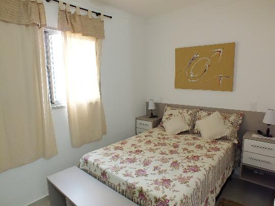 Alugar Apartamentos / Apto Padrão em Sorocaba apenas R$ 2.500,00 - Foto 14