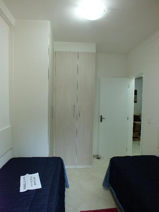 Alugar Apartamentos / Apto Padrão em Sorocaba apenas R$ 2.500,00 - Foto 11