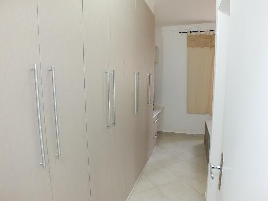 Alugar Apartamentos / Apto Padrão em Sorocaba apenas R$ 2.500,00 - Foto 15