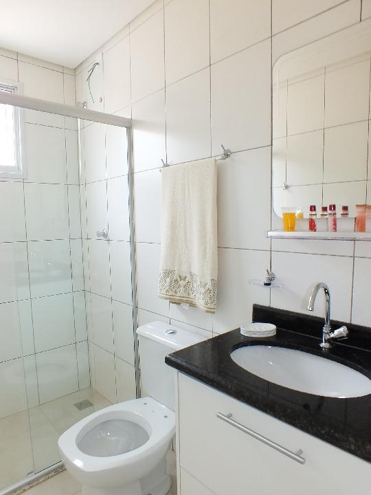 Alugar Apartamentos / Apto Padrão em Sorocaba apenas R$ 2.500,00 - Foto 16